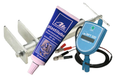 brake-equipment-brake-fluid-tester-bft-320-brake-lube-e-car