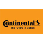 e-car-continental-suppliers