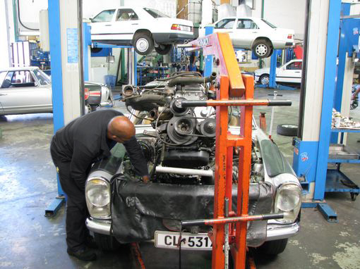 major-repairs-tomson-motors-stellenbosch-e-car