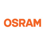 osram logo small e-car