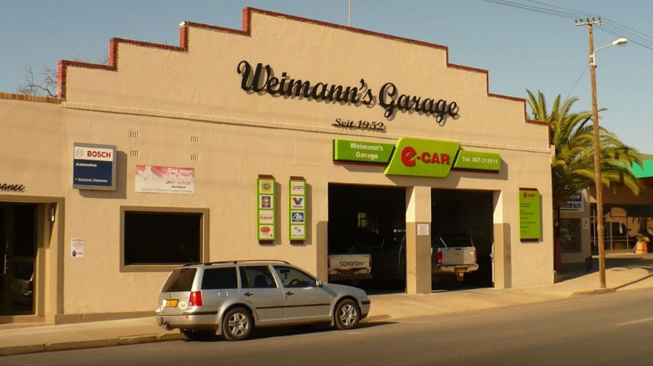 weimanns-garage-car-service-workshop-outjo-namibia