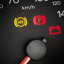 abs-dashboard-light-active-e-car