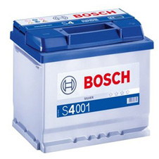 bosch-car-batteries-e-car
