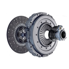 clutch kit repairs service maintenance e car