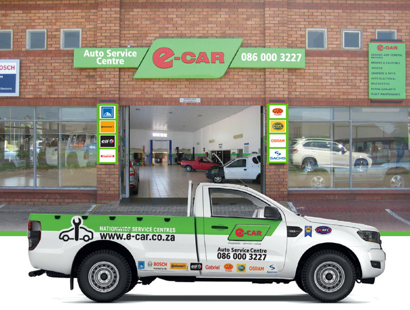 e-car-workshop-join-e-car