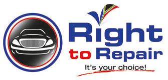 right to repair its your choice