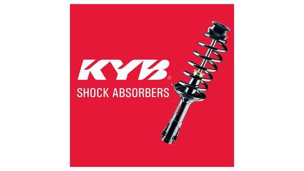 kyb-shock-absorbers-e-car-homepage