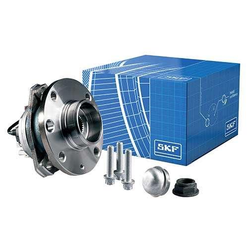 skf-bearings-e-car-workshops-01