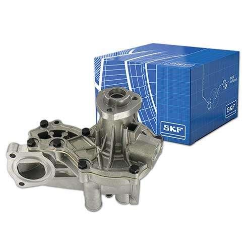 skf-bearings-e-car-workshops-04
