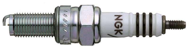 iridium-spark-plug-e-car-workshops