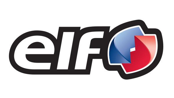 elf-logo-e-car-hm-premium-parts-may21