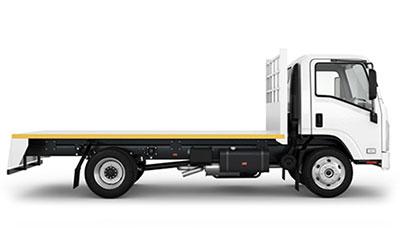 6-8-ton-truck-service-e-car