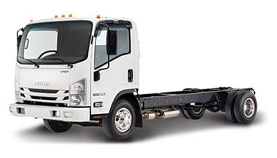 service-large-trucks-e-car