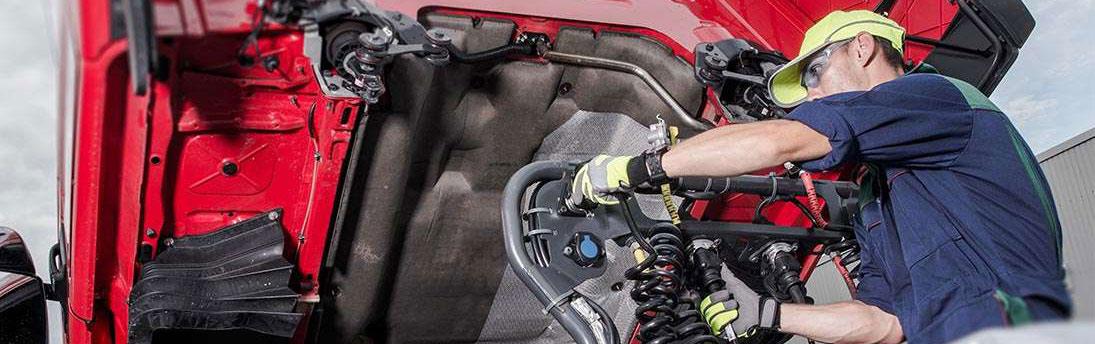 truck-repair-garages-e-car