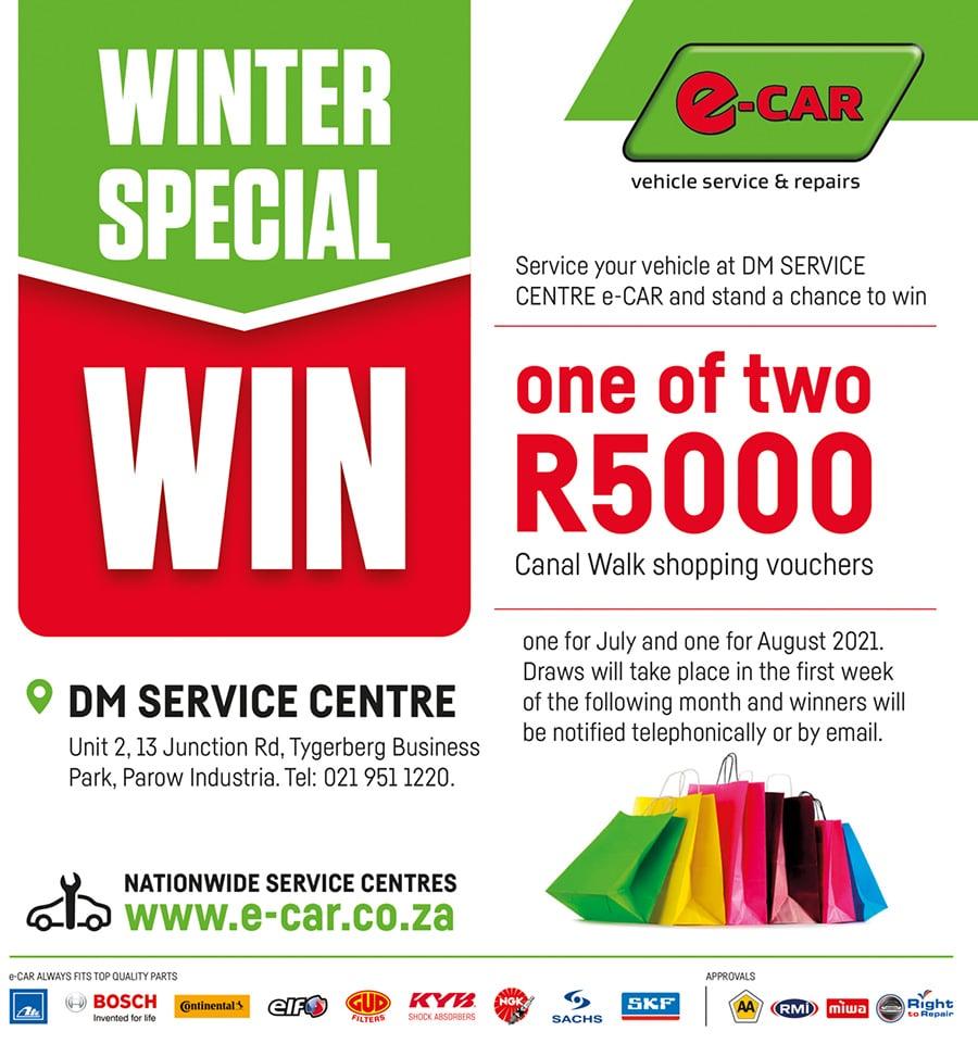 e-car-competition-dm-service-centre-web