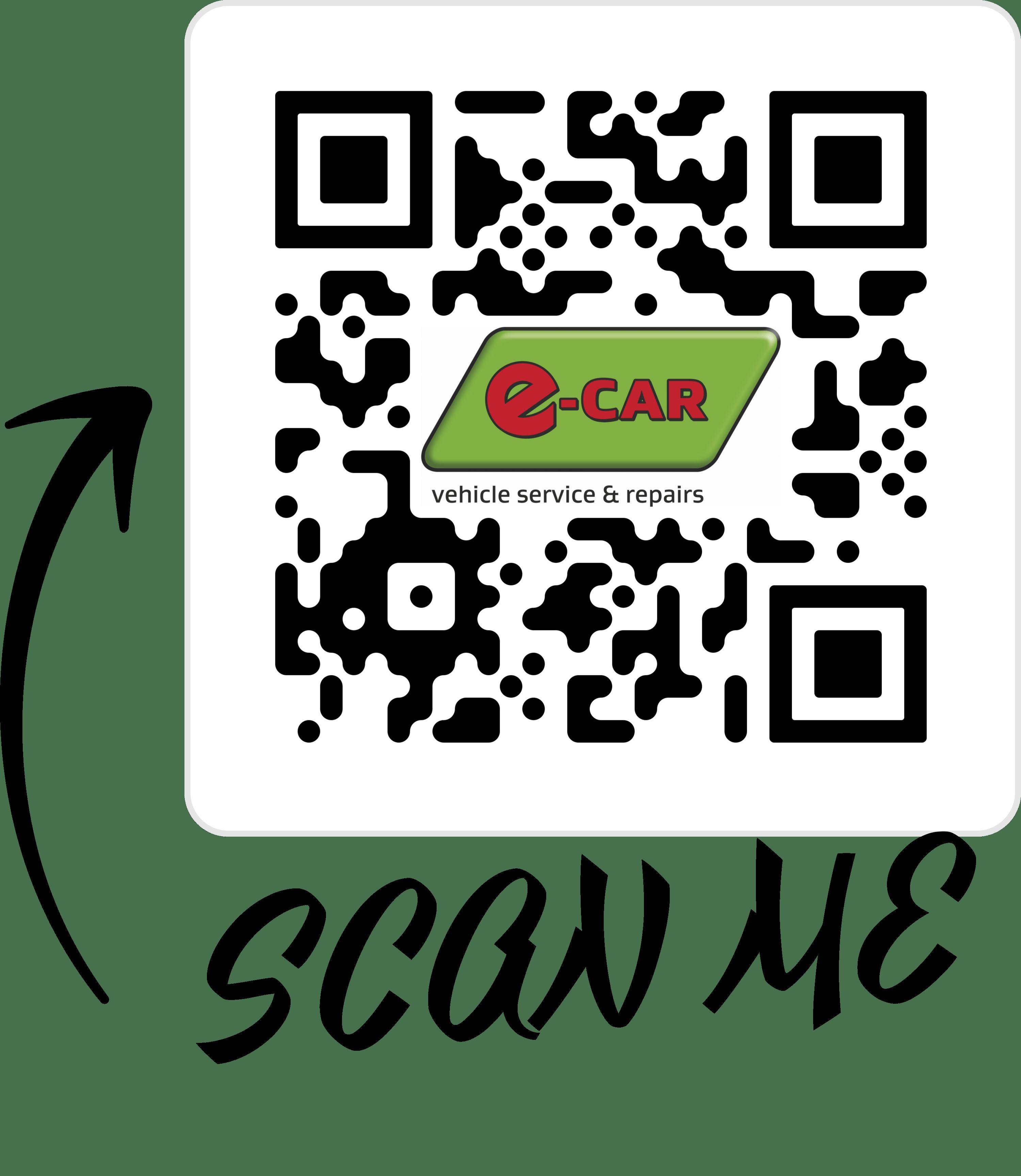 e-car-car-service-rating